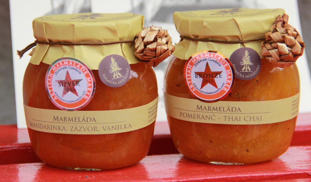 marmelády rondel_oriznute